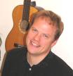 <b>Chris Vogt</b>, - UD-SO09